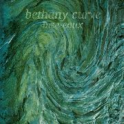 BETHANY CURVE - MEE-EAUX