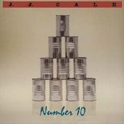 CALE, J.J. - NUMBER TEN