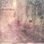 PARSON RED HEADS - BLURRED HARMONY (+CD)