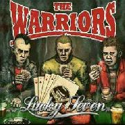 WARRIORS - LUCKY SEVEN
