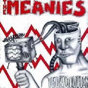 MEANIES - TELEVOLUTION