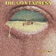 GOA EXPRESS - GOA/KISS ME