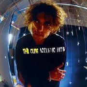 CURE - ENTREAT PLUS (2LP) (LP) | CLEAR SPOT