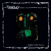 TASADAY - L'ANIMALE PROFONDO