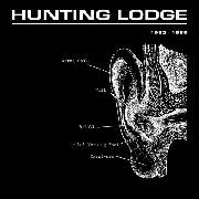 HUNTING LODGE - 1982-1989