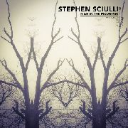 SCIULLI, STEPHEN - HIGH IN THE MOUNTAIN