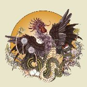 BRUME (USA) - ROOSTER (2LP/ORANGE/PURPLE)