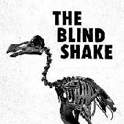 BLIND SHAKE - LIVE IN LUXEMBOURG