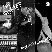 GORIES - NITROGLYCERINE (BLACK)