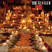 GUN CLUB - ELVIS FROM HELL (2LP)
