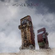 MONOLORD - RUST