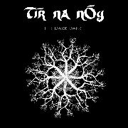 TIR NA NOG - THE DARK DANCE (SILVER)
