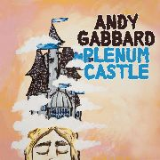 GABBARD, ANDY - PLENUM CASTLE
