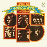 ASSOCIATION - INSIGHT OUT