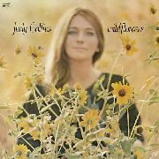 COLLINS, JUDY - WILDFLOWERS