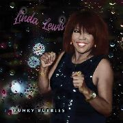 LEWIS, LINDA - FUNKY BUBBLES (1967-2017) (5CD)