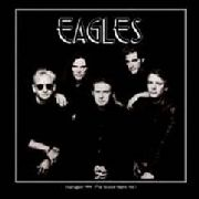 EAGLES - UNPLUGGED 1994 VOL. 1 (2LP)