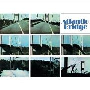 ATLANTIC BRIGDE - ATLANTIC BRIDGE