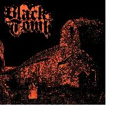 BLACK TOMB - BLACK TOMB (2LP)