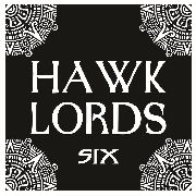 HAWKLORDS - SIX