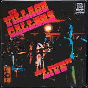 VILLAGE CALLERS - LIVE