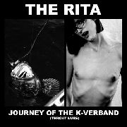 RITA, THE - JOURNEY OF THE K-VERBAND (THROAT LURE)