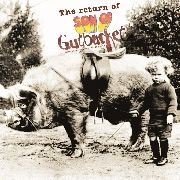VARIOUS - THE RETURN OF SON OF GUTBUCKET