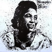 MEMPHIS MINNIE - DOWN HOME GIRL