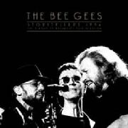 BEE GEES - STORYTELLERS 1996 (2LP)