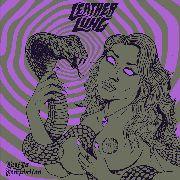 LEATHER LUNG - LOST IN TEMPTATION