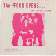 4FOUR EVERS - OUR SPECIAL SOUND
