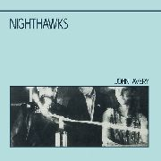 AVERY, JOHN - NIGHTHAWKS