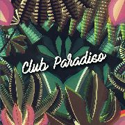 CLUB PARADISO - PANORAMICA EP