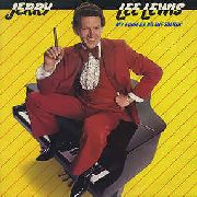 LEWIS, JERRY LEE - MY FINGERS DO THE TALKIN'