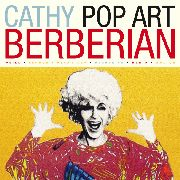 BERBERIAN, CATHY - POP ART