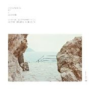 GEORGOPOULOS, ALEXIS -& JEFRE CANTU-LEDESMA- - FRAGMENTS OF A SEASON