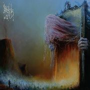 BELL WITCH - MIRROR REAPER (2LP)