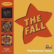 THE FONTANA YEARS (6CD) - ·THE FONTANA YEARS (6CD)