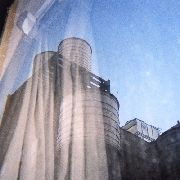SUN KIL MOON - COMMON AS LIGHT AND LOVE AREA...