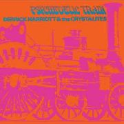 HARRIOTT, DERRICK -& THE CRYSTALITES- - PSYCHEDELIC TRAIN