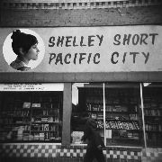 SHORT, SHELLEY - PACIFIC CITY