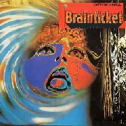 BRAINTICKET - COTTONWOODHILL (USA)