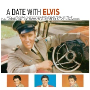 PRESLEY, ELVIS - A DATE WITH ELVIS