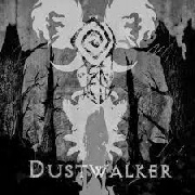 FEN - DUSTWALKER (2LP)