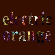ELECTRIC ORANGE - EOXXV (3LP)