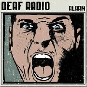 DEAF RADIO - ALARM