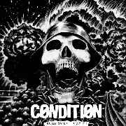CONDITION - SUBJUGATED FATE