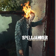 SPELLJAMMER - (CLEAR) INCHES FROM THE SUN