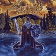 ENSIFERUM - ENSIFERUM (2LP)