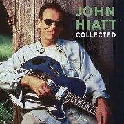HIATT, JOHN - COLLECTED (2LP)